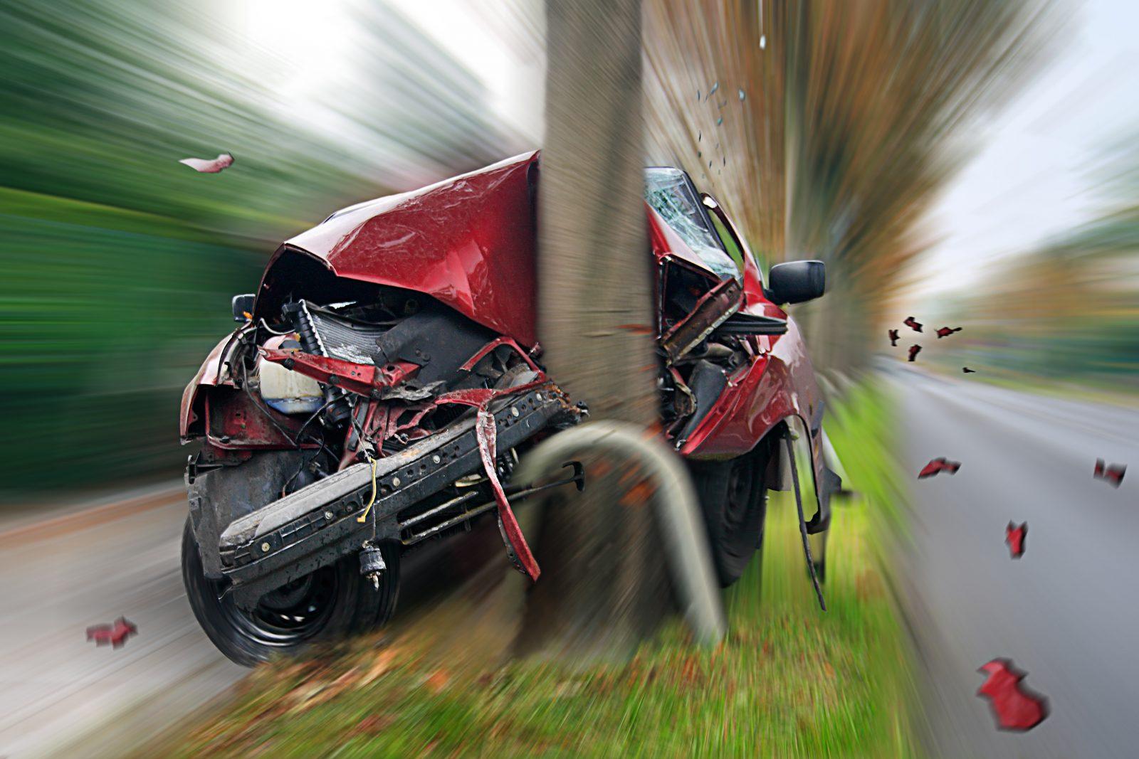 Пострадавшему в ДТП водителю станет легче получать возмещение по автогражданке