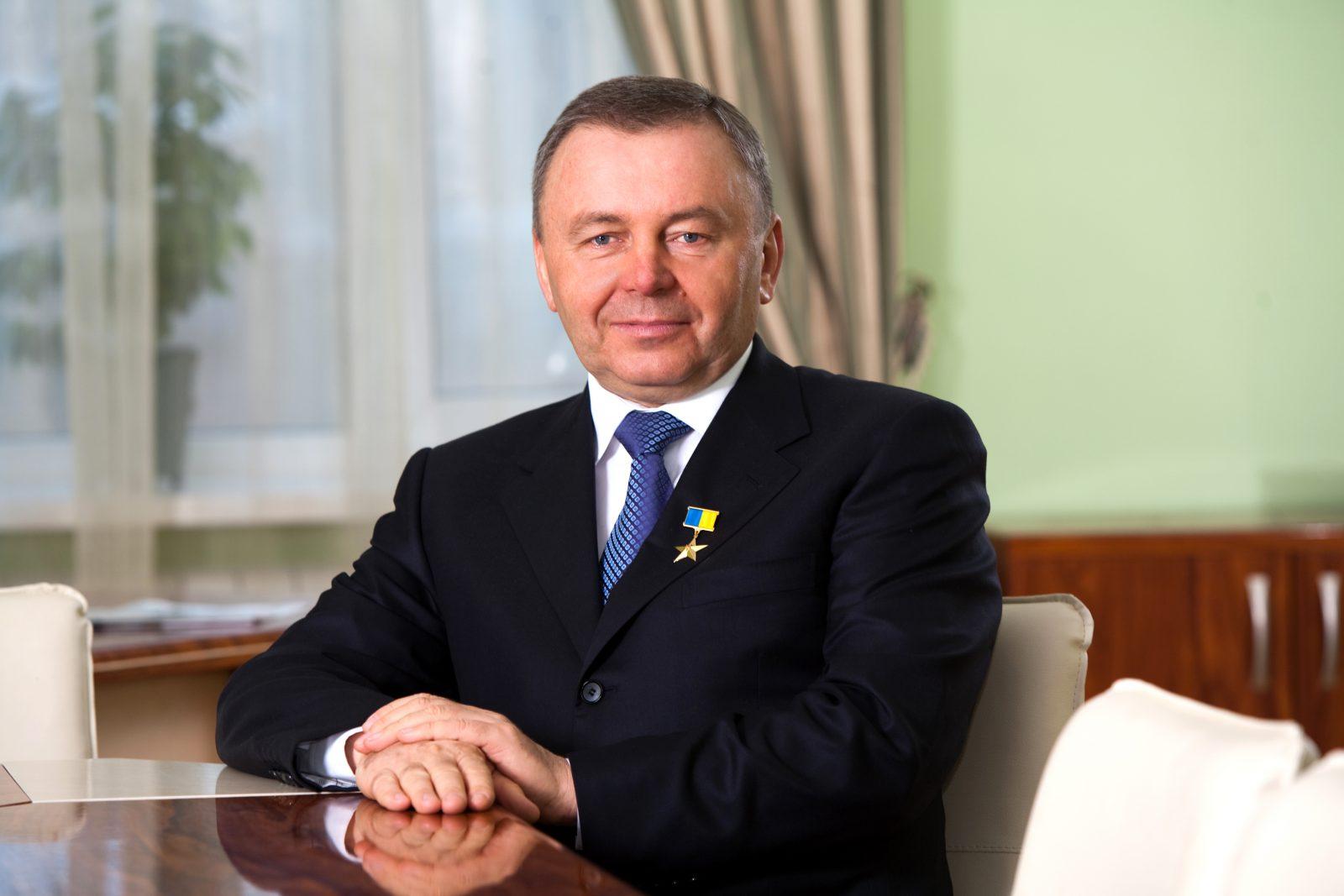 Иван Гута не сможет привлечь инвестиции в новый бизнес – участники рынка