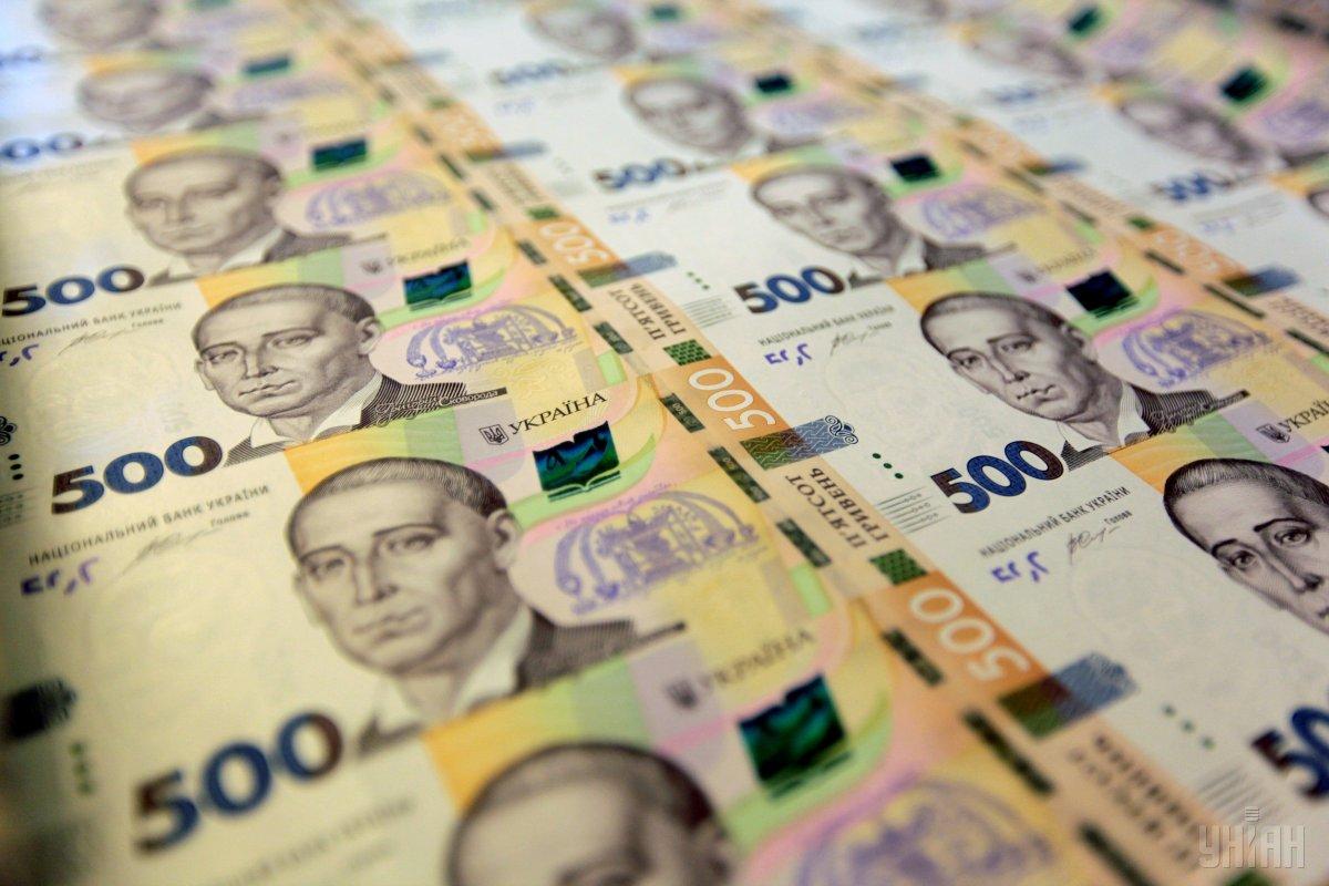 СЕТАМ до кінця року планує продати активів на суму 2 млрд грн