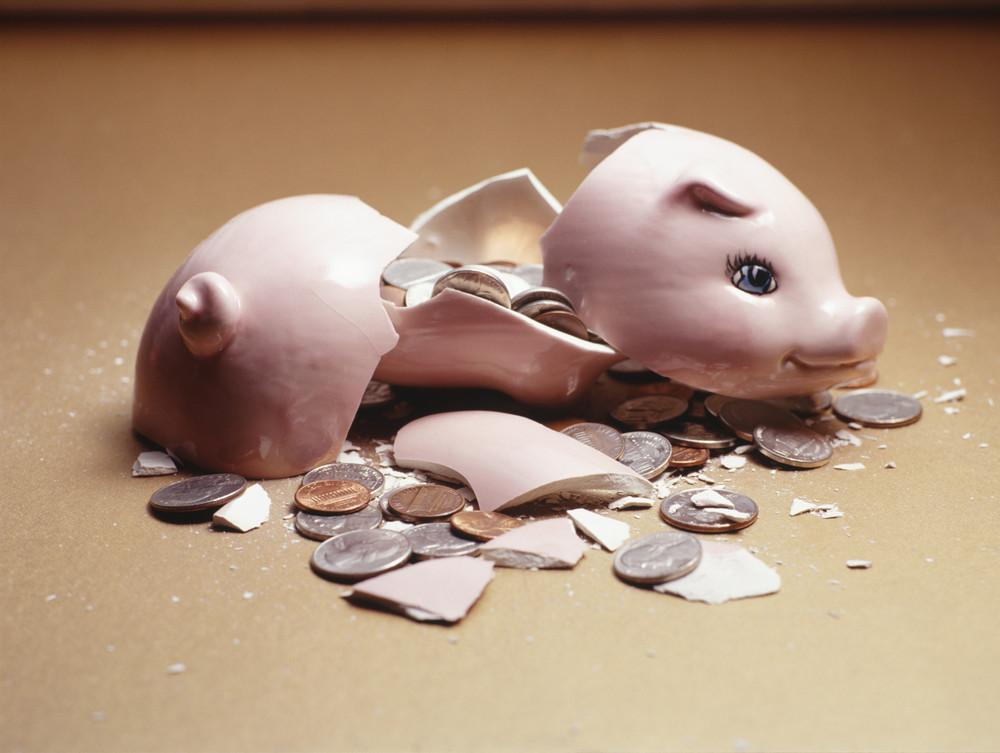 Доведение банков до банкротства: банкроты – есть, виновных – нет