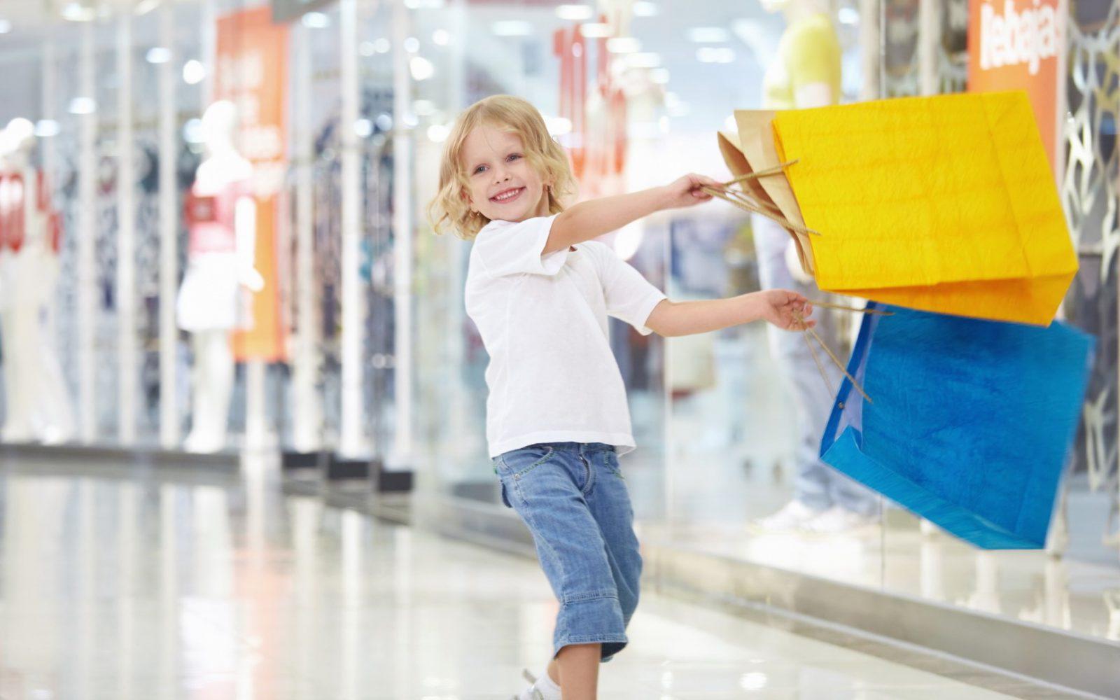Как интернет-магазины возвращают клиентов