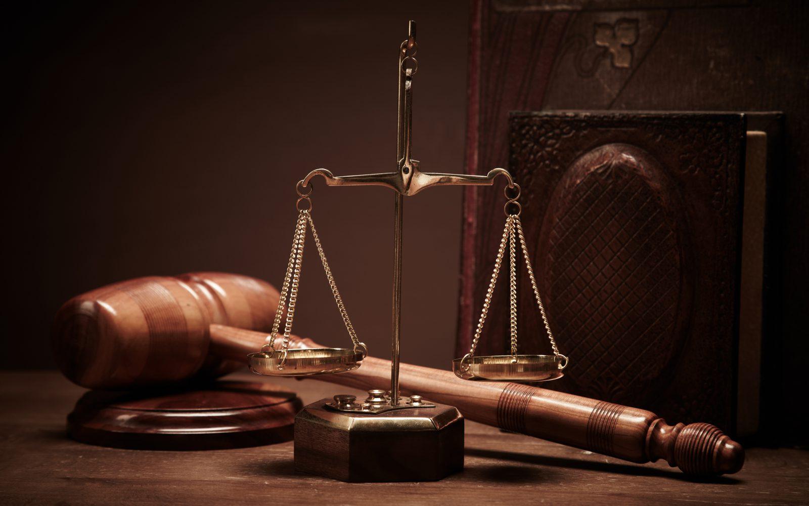 Обыски адвокатов будут продолжаться, пока не изменят законодательство