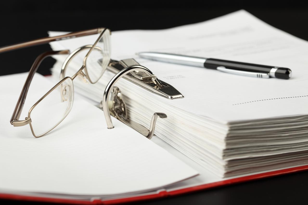 Возвращение к практике документального оборота – шаг в прошлое