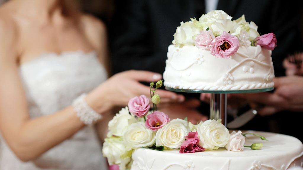 Наряд современной невесты – «луки» от  LeBoutique