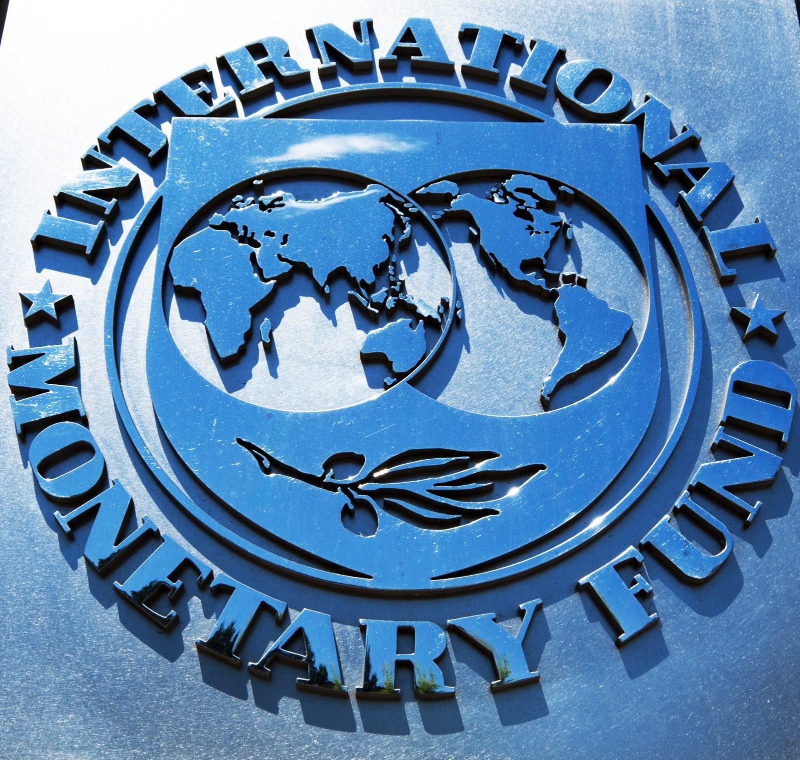 Деталі меморандуму з МВФ: що обіцяє Україна своєму кредитору