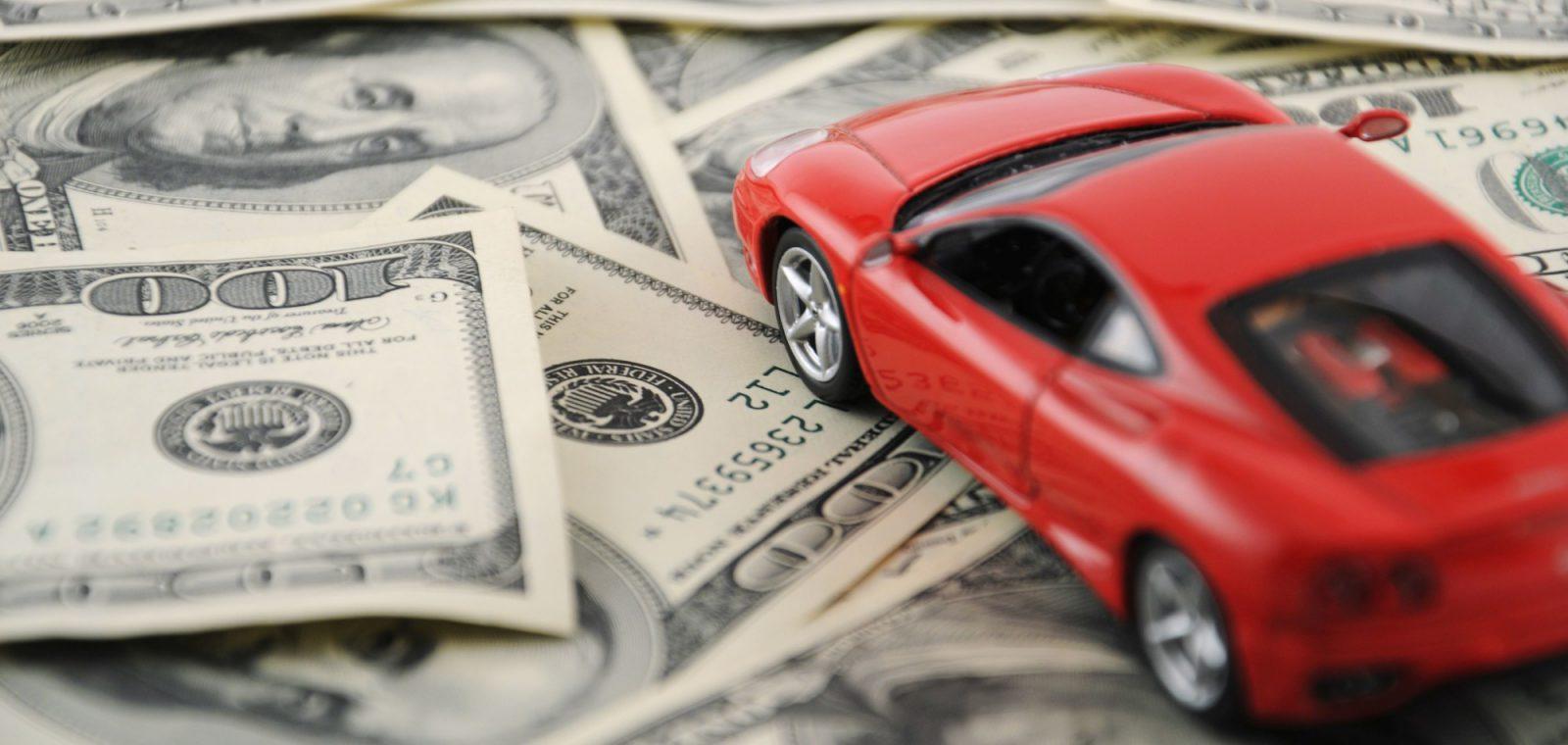 Сниженные акцизы на растаможку авто: кто на них имеет право