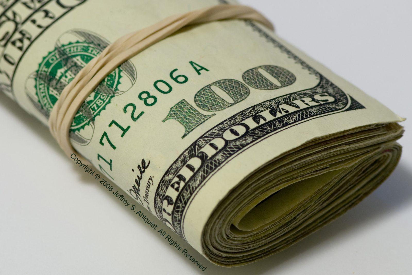 В 90% случаев банки списывают беззалоговые кредиты