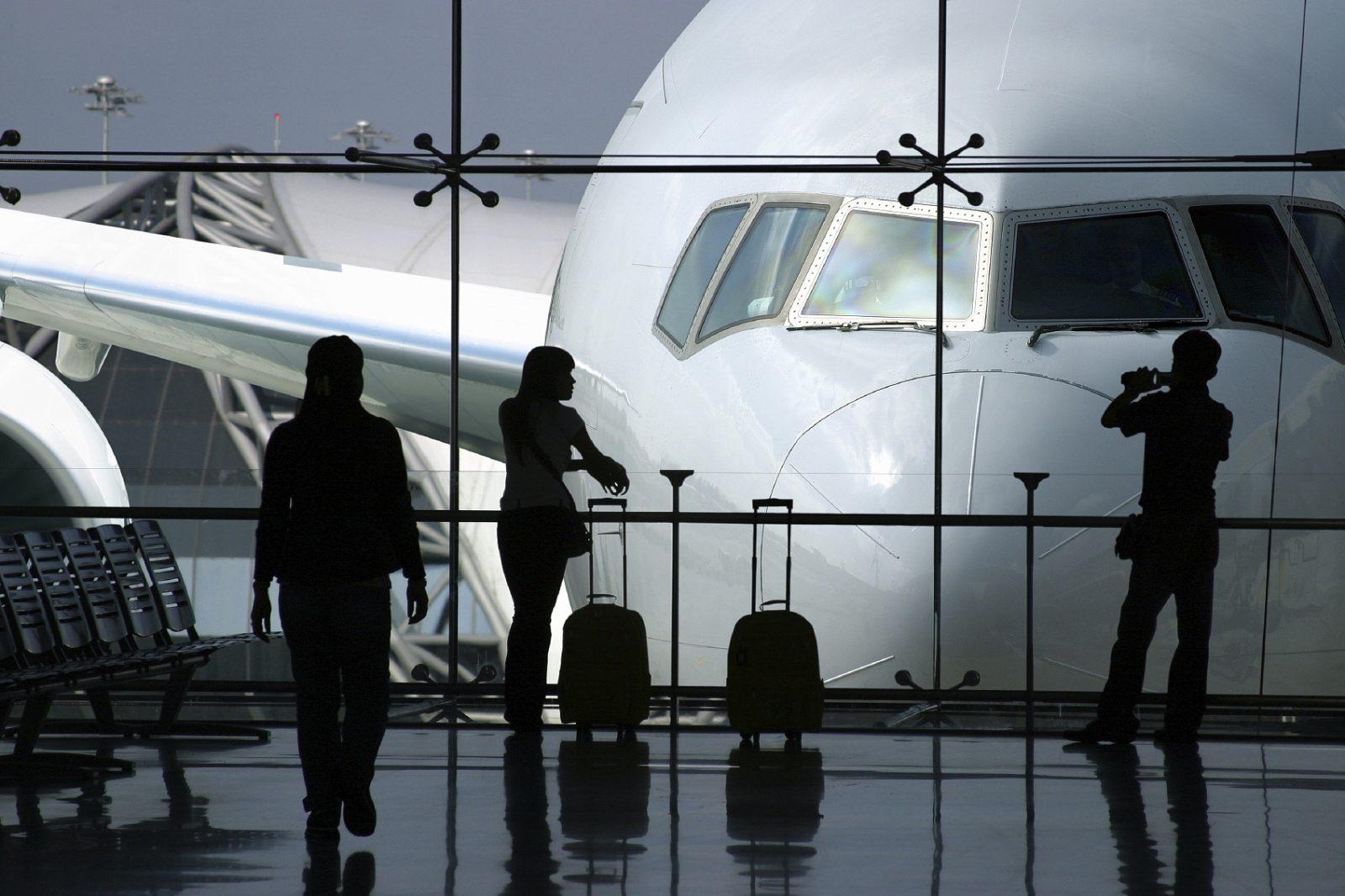 Авиакомпании задолжали пассажирам украинских аэропортов миллионы