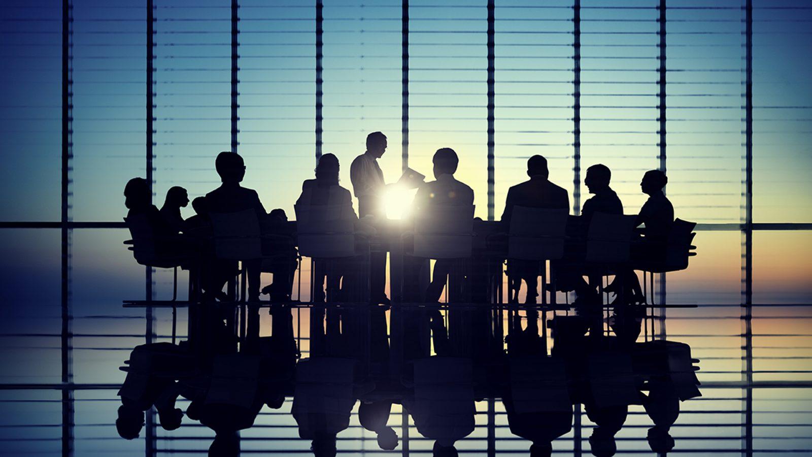 Рада созрела улучшить бизнес-климат в стране