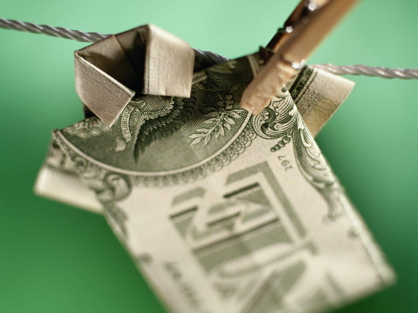 Нацбанк готовит законопроект по валютной либерализации