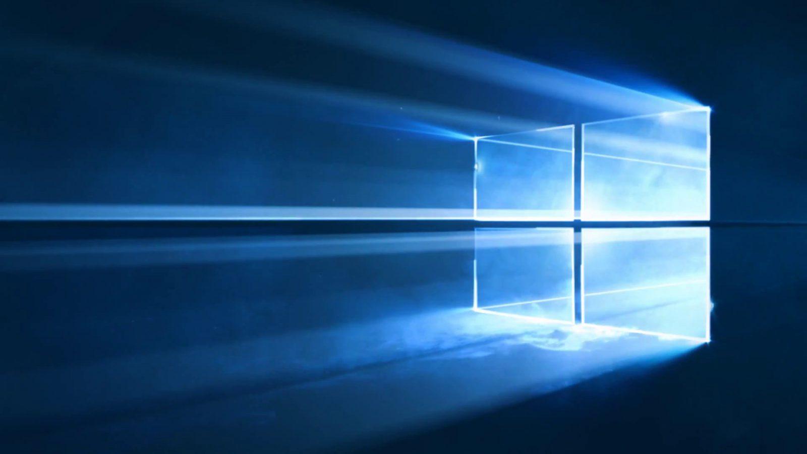 Разрабатывается легкая версия Windows