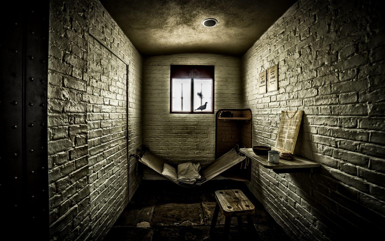 Законопроект № 5610 о заочном осуждении прогрессивен, но далек от совершенства