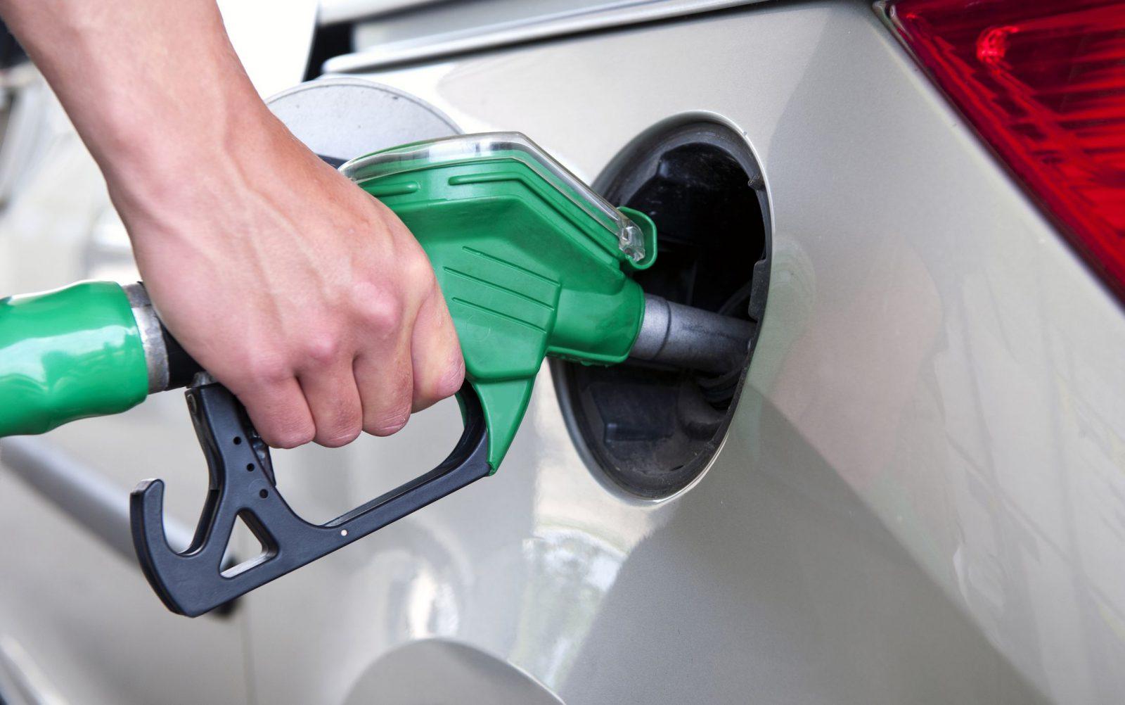 Очередной скачок цен на бензин ожидается осенью