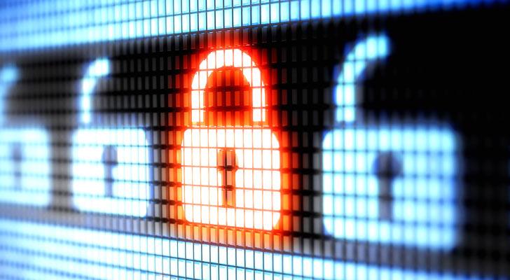 Провайдеры могли и не блокировать российские сайты