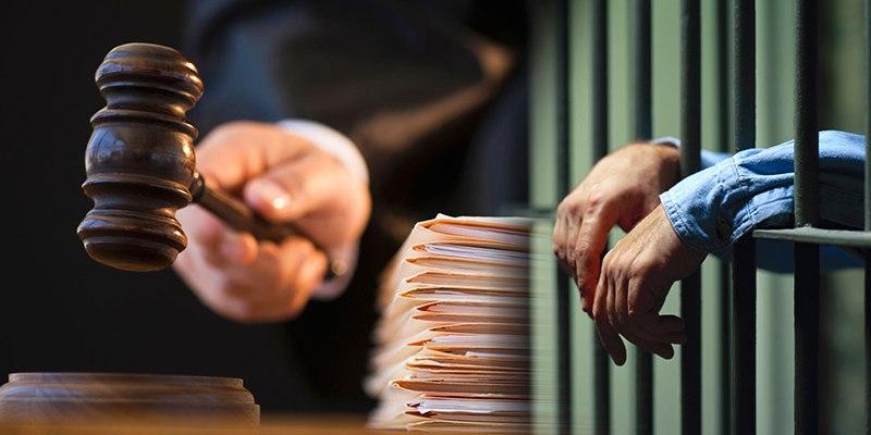 Платникам податків стане легше судитися з фіскалами?