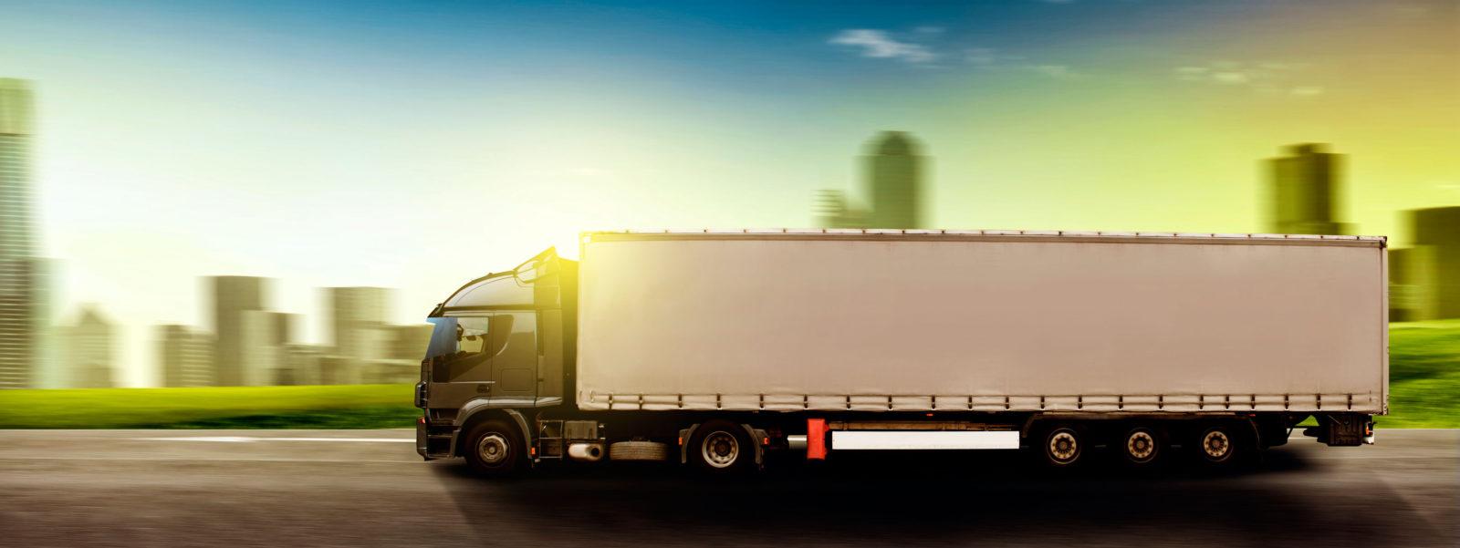 До конца года транспортные перевозки подорожают на 10–15%