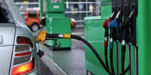 Маржа сетей АЗС достигает 25% от себестоимости топлива