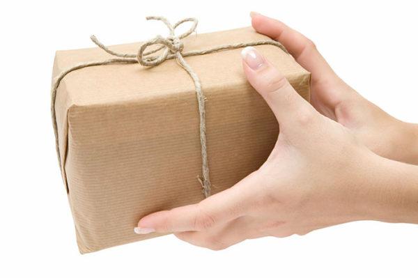 Минфин объявил войну махинациям с почтовыми пересылками