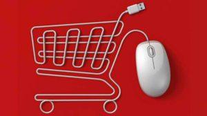 Интернет-магазины не любят завозить товар официально