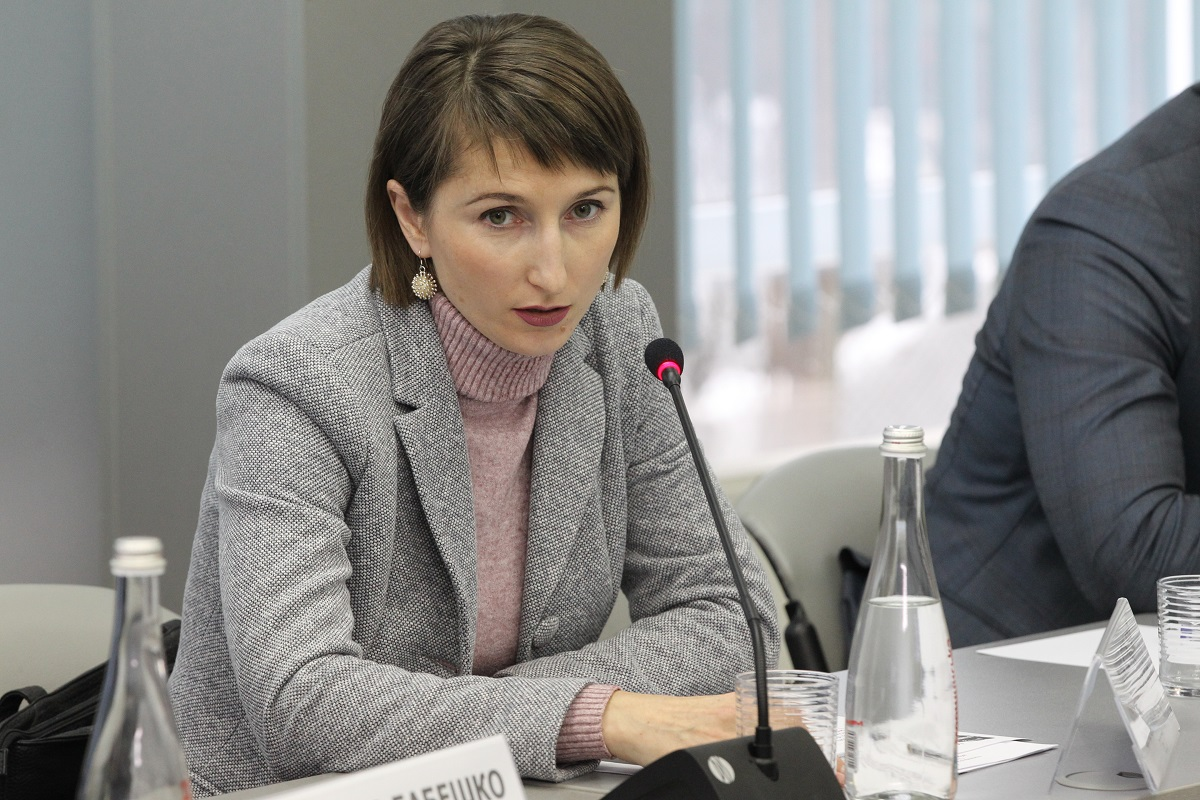 Украинцы поддерживают идею внедрения механизма «кешбек для покупателя»