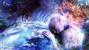 Правила игры Мироздания |Аудиокнига