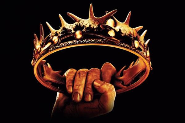 Сегодня финал  «Игры престолов»