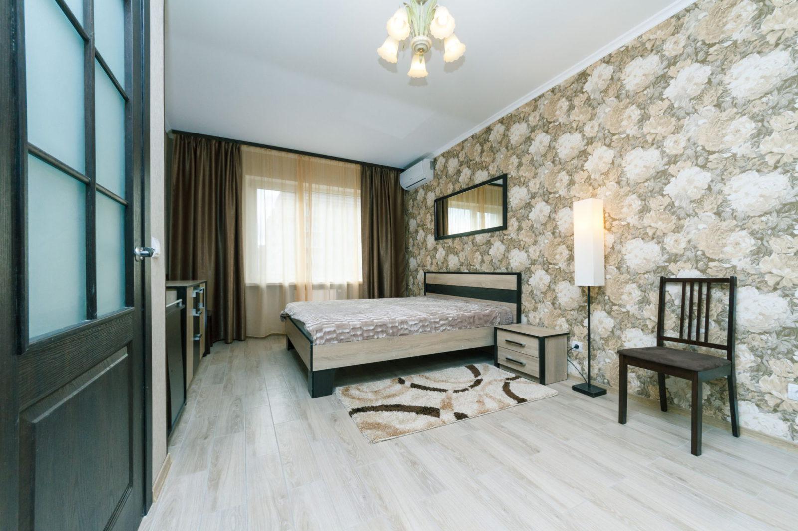 58% арендаторов Киева ищут однокомнатные квартиры — исследование