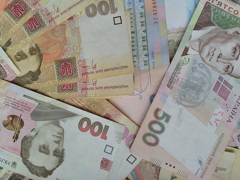 Киевлянам дадут денег ко Дню Независимости: кому конкретно и сколько