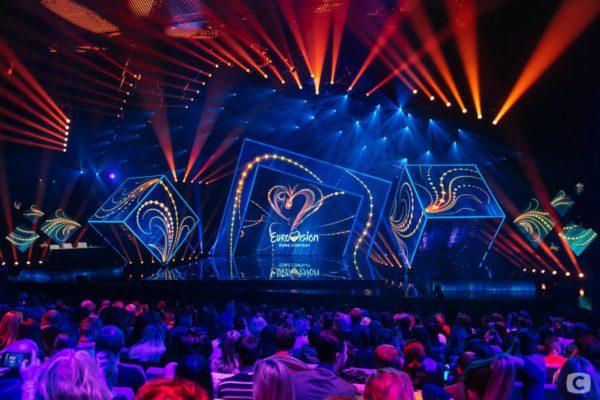 Стартовал отбор на «Евровидение-2020»: кого точно не возьмут
