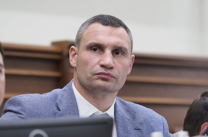 Кличко будет судиться с Богданом и Кабмином