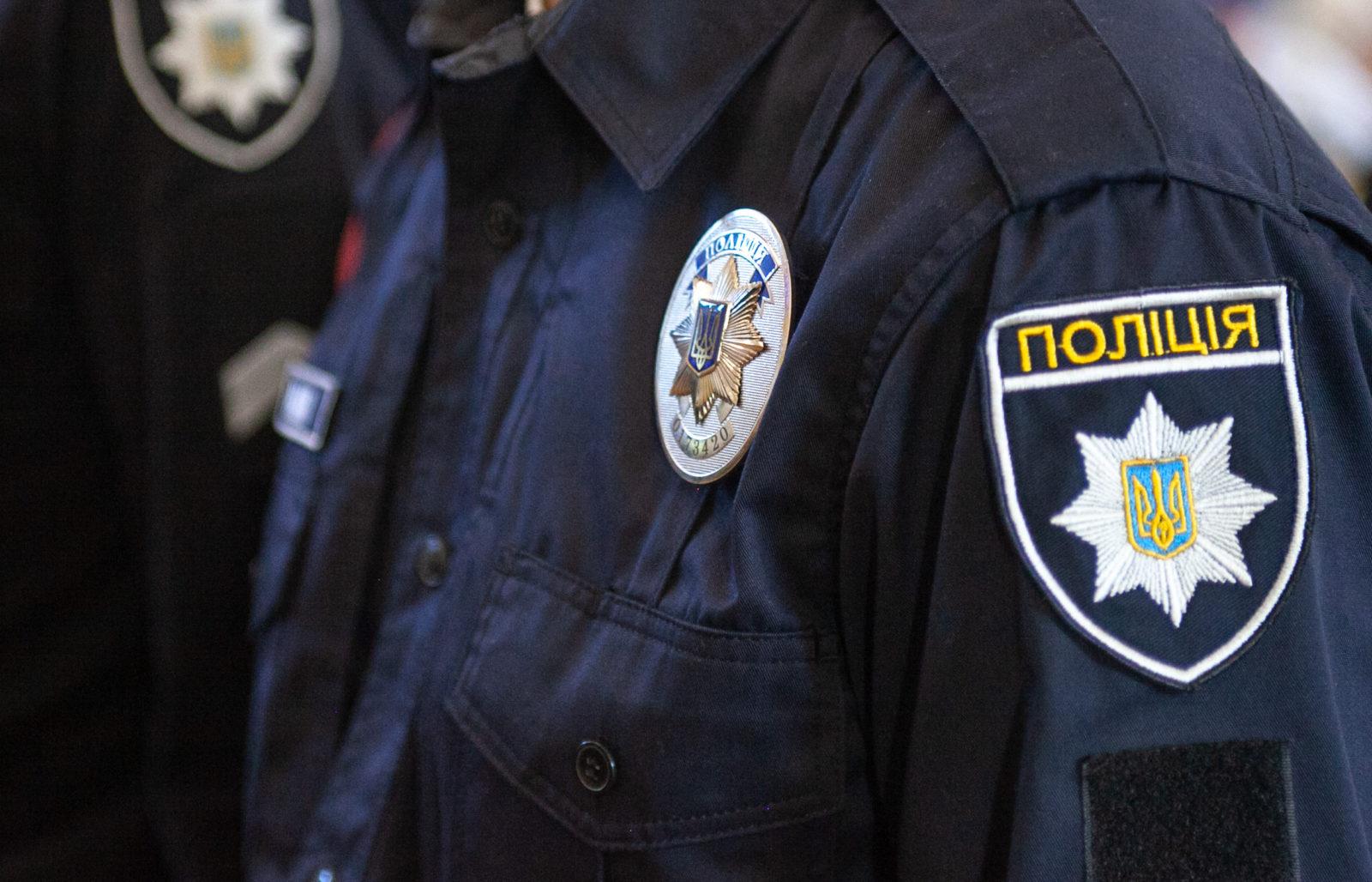 Под Киевом ограбили дом адвоката, которого разыскивают за госизмену