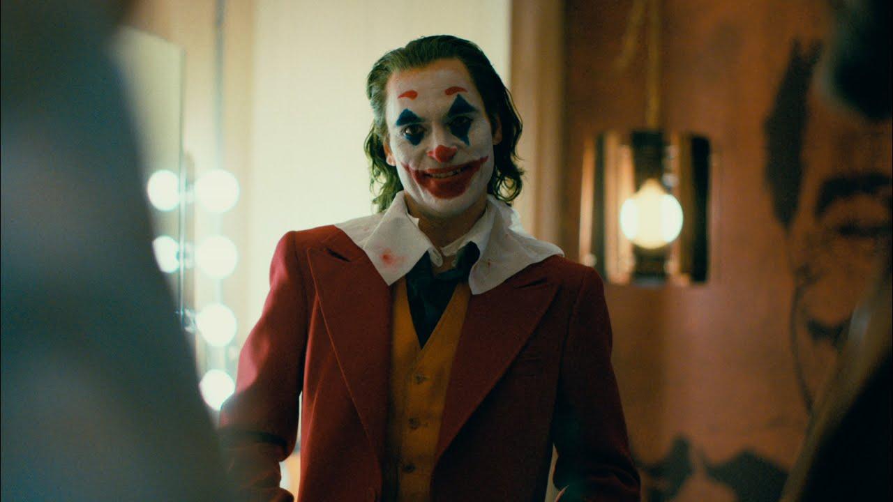 Фильм «Джокер» может получить сиквел — СМИ
