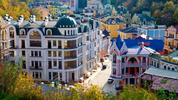 Какие изменения ждут Подольский район столицы